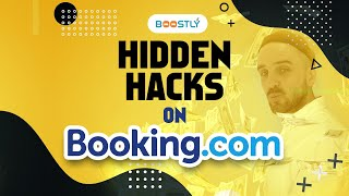 How to get the most from Booking.com |  Genius and Preferred Partner Programme |
