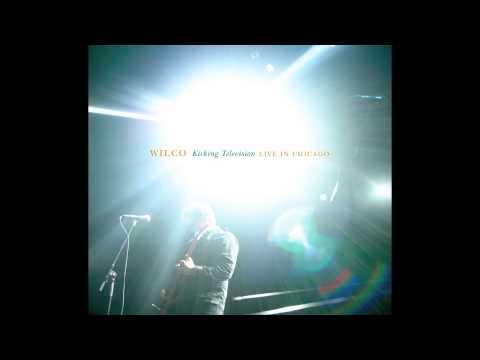 Wilco - Radio Cure live @ Chicaco 2005