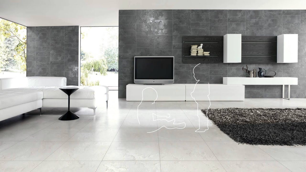 Piastrelle Naxos Lithos Ceramic And Porcelain Tiles By La Fabbrica Tile Expert