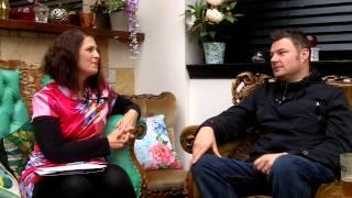 MALLORCA LEE INTERVIEW 2015 - Part 2