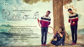 Download Hindi Video Songs - AVALE NEE PATTHIYAA SONG (CREW VERSION) | PATTIYAA SHORT FILM | STK PRODUCTIONS | BOYRADGE