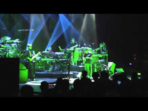 sts9-from-now-on-4-20-11-the-classic-center-hotlapvideos