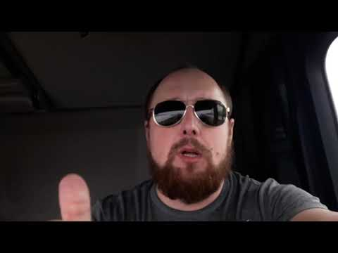 Delko,порно,бильярд и поезд фашист который уголь спиз.ил!