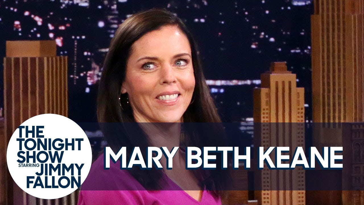 Mary Beth Keane's Ask Again, Yes Is Like if Romeo and Juliet Lived and Had to Deal