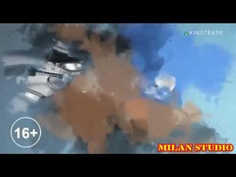 Goliblar 23 qism uzbek tilda hind seriali
