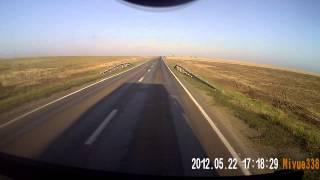 Встречка верталёт Ростов-на-Дону(, 2014-11-12T19:31:16.000Z)