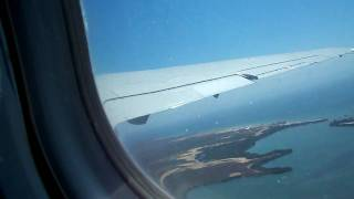 Aeropostal - McDonnell Douglas DC-9-50 - Take Off - Polamar - HD