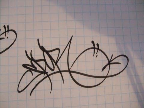 graffiti tagging letters taggers Conversions Calculator