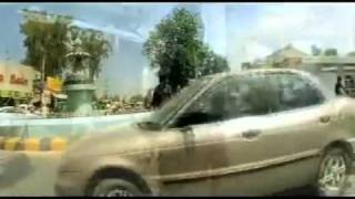 Khuda Aur Mohabbat New Title Song