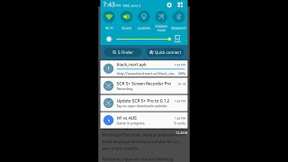Android Tips & Tricks- How to download paid apps for free for your Android- Tutorial