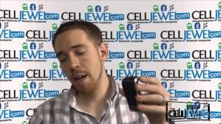 CellJewel.com - Motorola Roads…