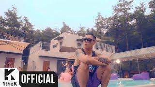 Purple Bikini / Gary Video
