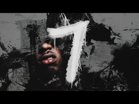 Kid Ink - No Strings (Ft. Starrah) (7 Series)