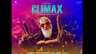 Climax video