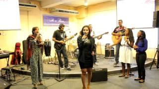 Sejahtera Malaysia Cover - C3 Church Malaysia