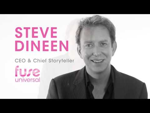 3 Reasons Why LMSs Fail - An Engagement Issue Explained | Steve Dineen, Fuse Universal CEO
