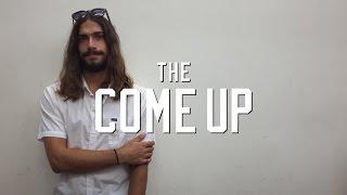 BMX - TCU TV - The Mike Mastroni Interview Part 1