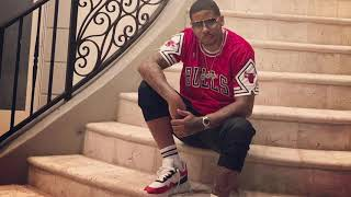 """VADO """"Allure"""" (Freestyle) (OFFICIAL AUDIO)"""