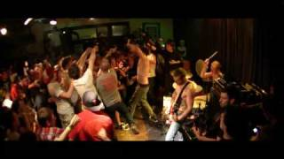 DIRTY MONEY - ANGRY YOUTH FEST 2 - HD