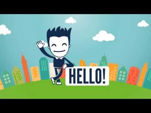 Webratna Introduction Video