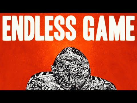 No Brain Cell - Endless Game  