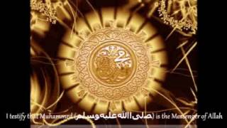 Download lagu MUST LISTEN Islamic Call to Prayer Most Beautiful Adhan MP3