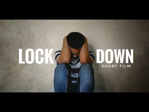 LOCKDOWN-New short film 2020