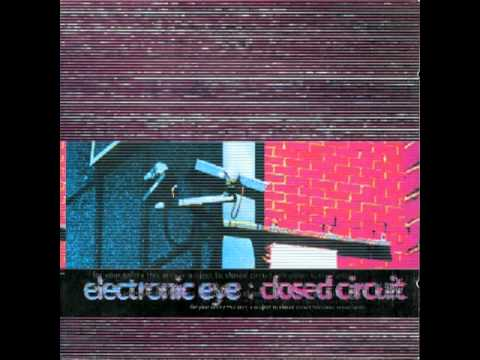Electronic Eye - Fourth World Destination
