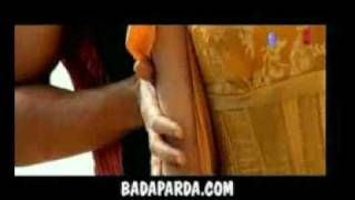 gujarish full song - ghajini original video full song