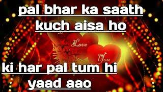 valentine day   hindi shayari image   advance   very happy valentines day   good sms   latest video