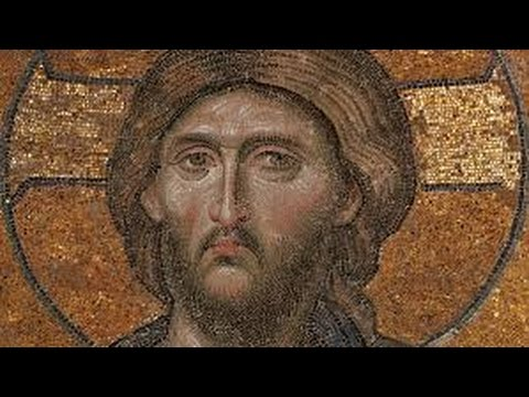 Non Biblical Evidence for the Historical Jesus of Nazareth