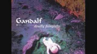 Gandalf - Eternal Fire