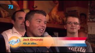 Toppers van Oranje afl.10 TV73