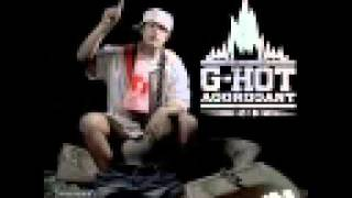 G Hot   Wie Viele Rapper Rappen HQ!!!