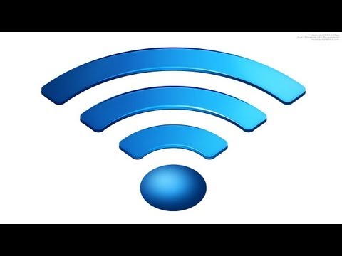 WIFIFOFUM 2.1.6 FREE CYDIA WIFI APP