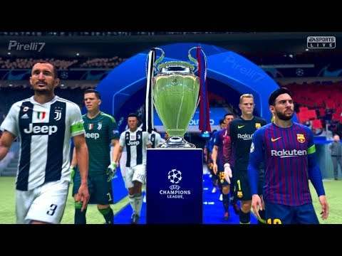 How To Watch Champions League Final Online For Free