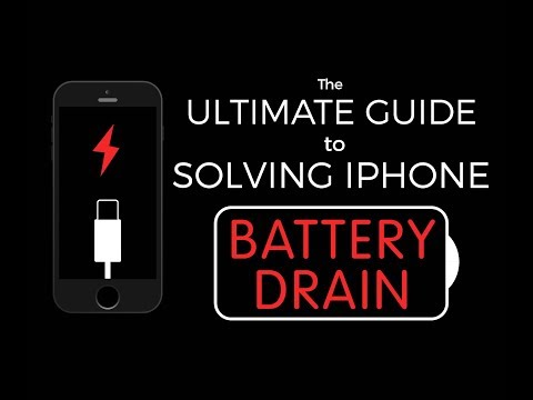 How to save battery in iPhone 4s ios 9.3.5 Ultimate Guide | Tech India |