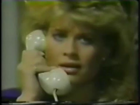 The bullet who dreamed of one day becoming a ring (Steve & Kayla)