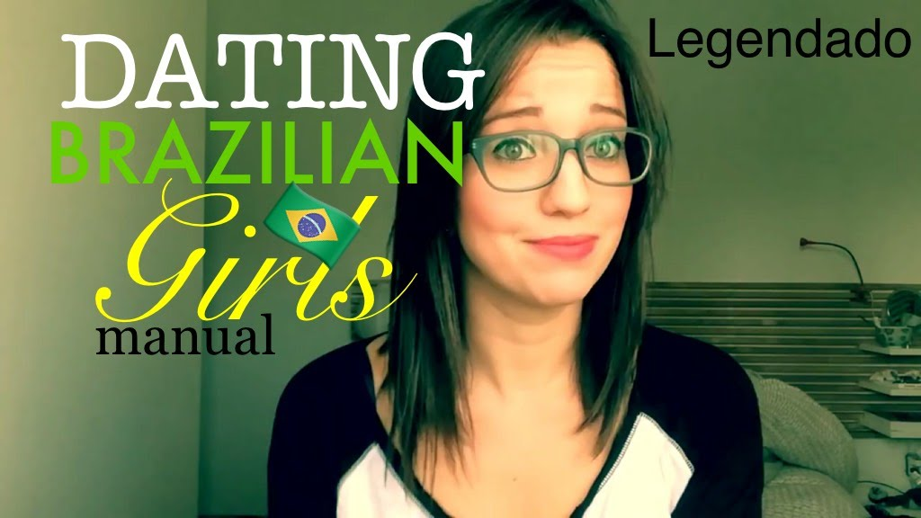 Tips For Dating A Brazilian Man