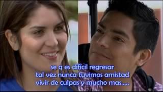 Ven - Erik Elera (Canción  de Joel y Fernanda)