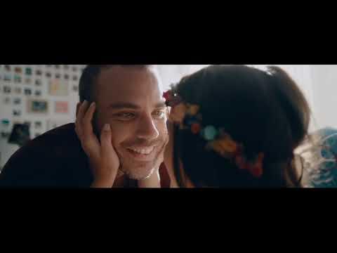 Mix Reggaeton News - Dj Mario Andretti