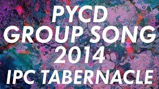 PYCD Group Song 2014 | IPC Tabernacle | Hindi + Malayalam | Third Place
