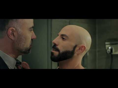 LEATHER Cortometraje (Shortfilm)