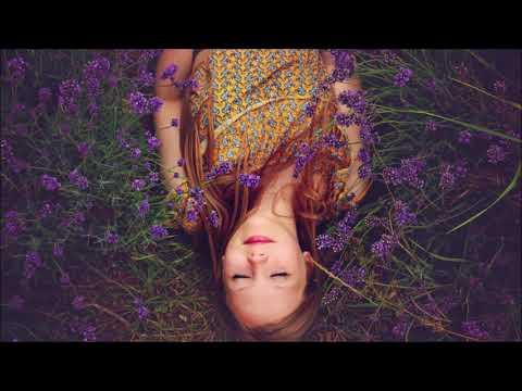 Seven Lions - Dreamin' (Feat. Fiora)