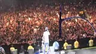 Скачать Korn Hey Man Nice Shot Live In San Bernardino CA