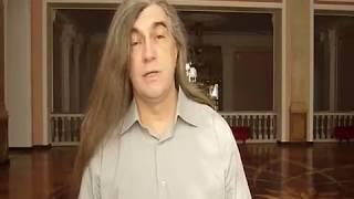 Владимир Прокофьев барабаны Урок №14