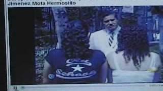 DAREY CASTRO ( DAREYES DE LA SIERRA) IMPLICADO EN ASESINATO Y SECUESTRO DE REPORTERO DEL IMPARCIAL