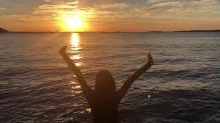 Summertime Magic | Childish Gambino | Shreya Acharya Cover