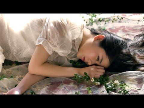 """2019年3月20日リリース、田村芽実ファーストミニアルバム『Sprout』の全曲トレイラー映像を公開! スプラウト=""""新芽""""。少女でもあり、大人の女..."""