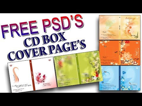 FREE download DVD BOX COVER PSD'S LINK IN dispersionfree psd's#162